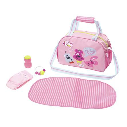 Zapf Creation BABY born® přebalovací taška