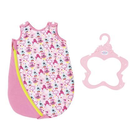 Zapf Creation  BABY born® sac de couchage
