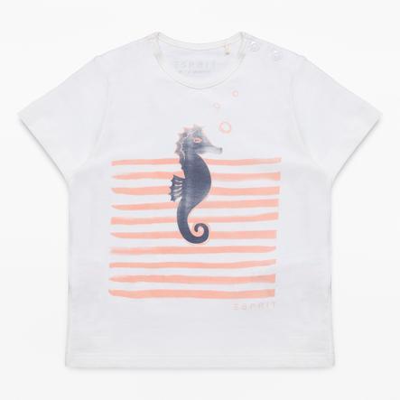 ESPRIT Girl s T-Shirt wit