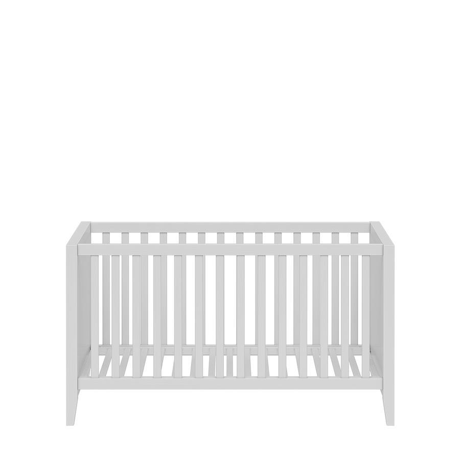 WELLEMÖBEL Kinderbett Sylt - babymarkt.de