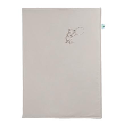 JULIUS ZÖLLNER Jersey deksel Hundertmorgenwald 70x70 cm