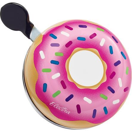Electra Fahrradklingel Donut, cream