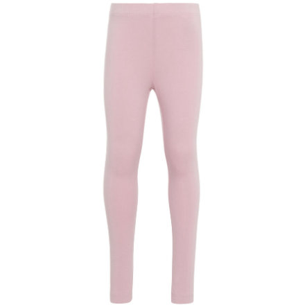 name it Girls Leginsy Nmfvivian dawn pink