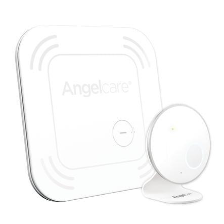 Angelcare® Bewegungsmelder AC017-D mit Wireless-Sensormatte
