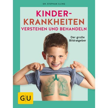 GU, Kinderkrankheiten verstehen und behandeln