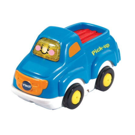 vtech® Tut Tut Baby Flitzer - Pick-up