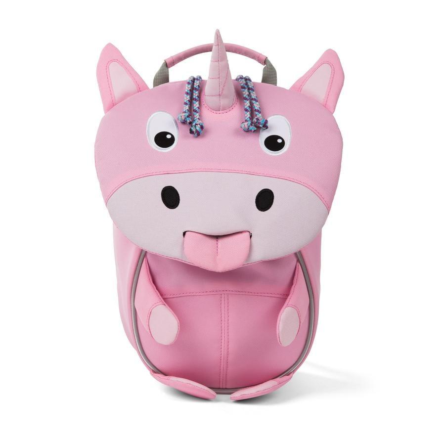 Affenzahn piccoli amici - Zainetto: Unicorno Erna