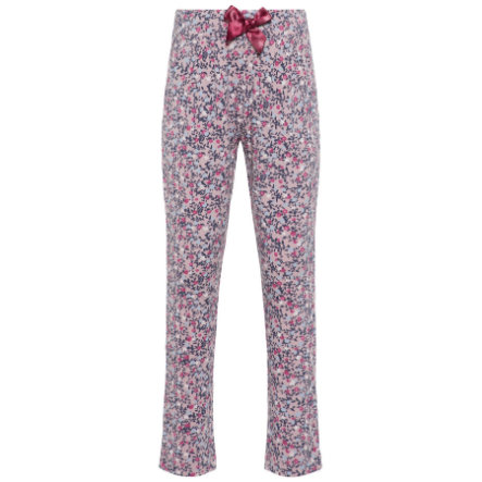 name it Girl s Pantalon Nmferbina rose aube