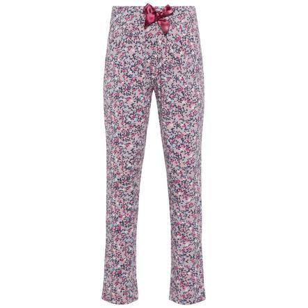 name it Girl s Pantalones Nmferbina rosa amanecer