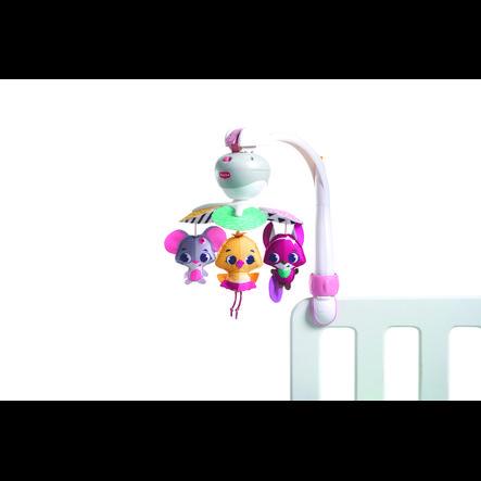 Tiny Love™ Take-Along Uro - Prinsesse Tema