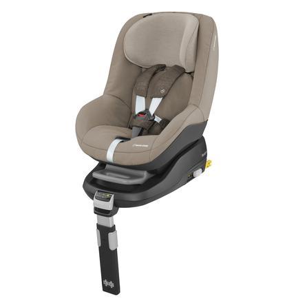 MAXI COSI Fotelik samochodowy Pearl Nomad Brown