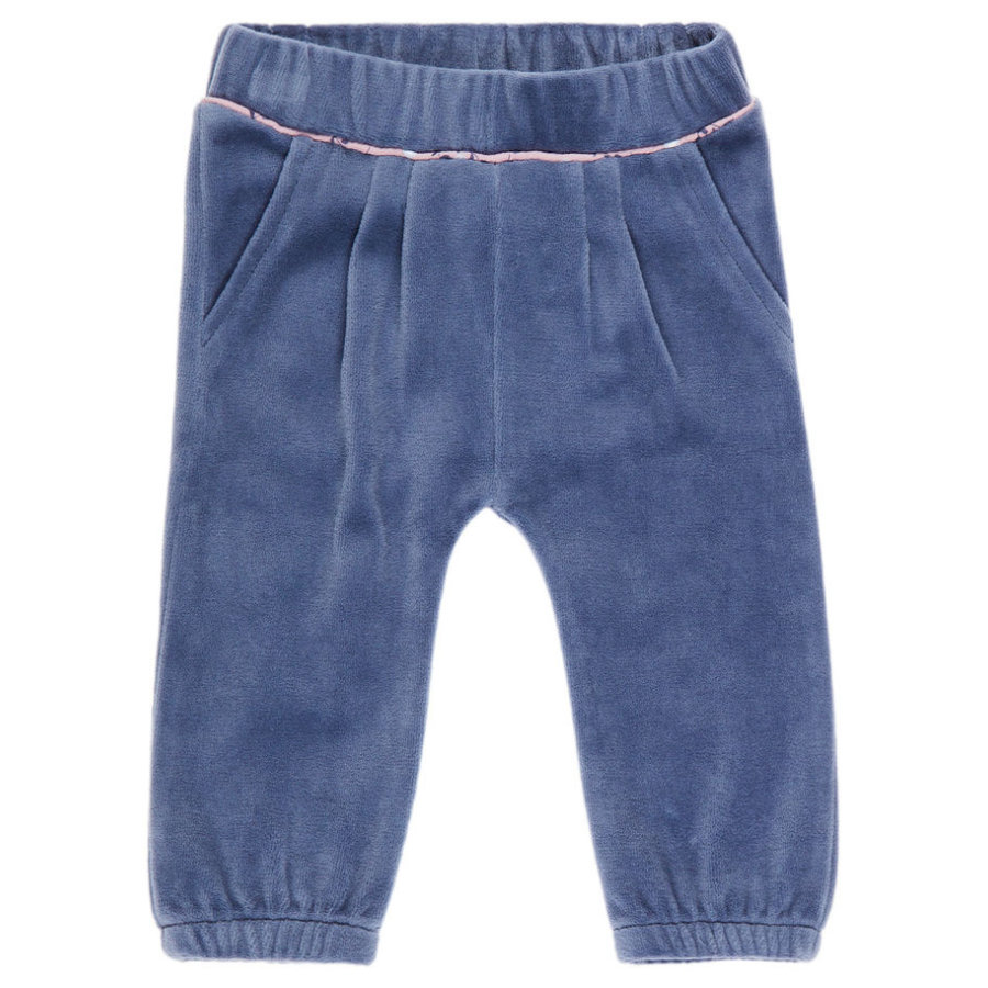 name it Girls Hose Nbfermie vintage indigo