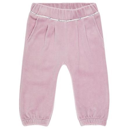 name it Girl s Pantalon Nbfermie Nbfermie rose aube