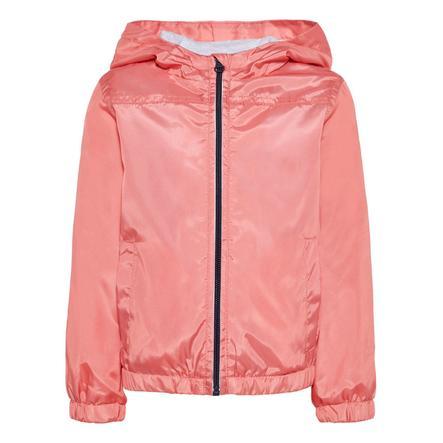 name it Jacket Nmfmix b höger ros