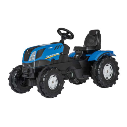 rolly®toys rollyFarmtrac New Holland