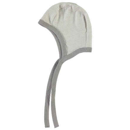 name it Gorra Nbnusoda blanco brillante