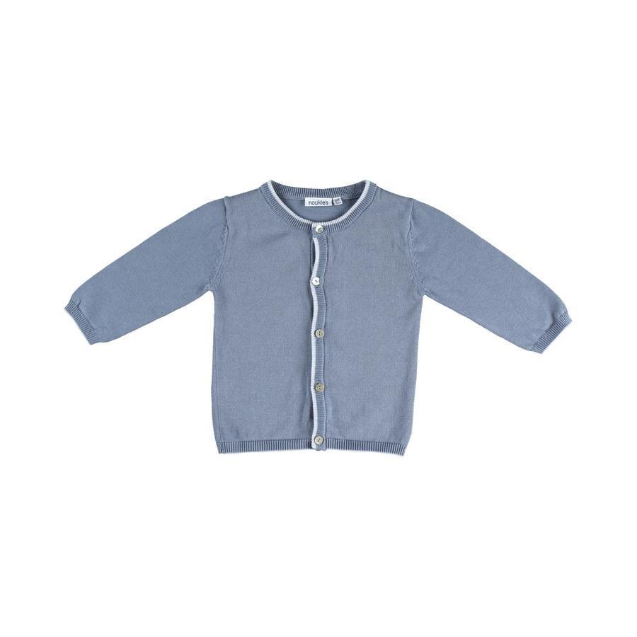 noukie's Vest Cocon denim