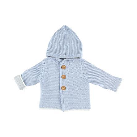 Noukie's Cocon jacket blue