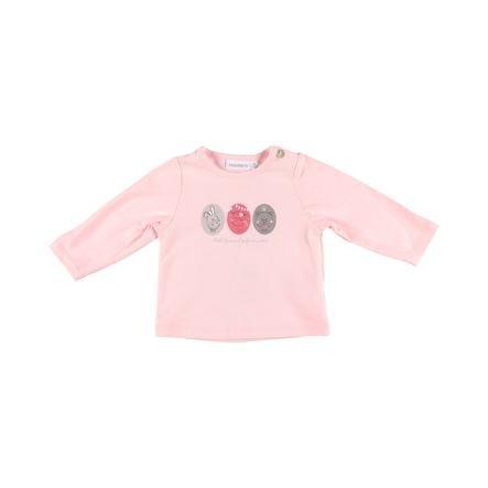 noukie´s Camisa de manga larga Cocon pink