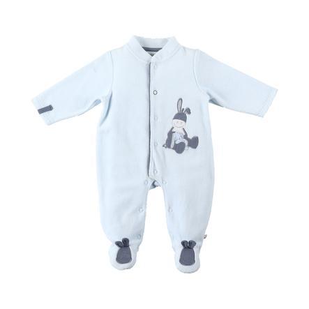 noukie´s Boys Schlafanzug 1-tlg. Cocon blau