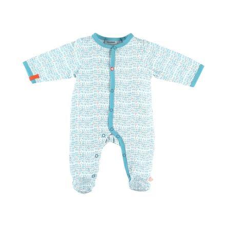 noukie's Pajamas 1-częściowy Jersey Peps