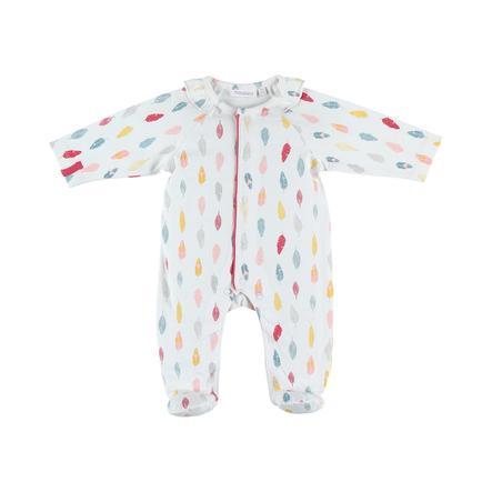 noukie Girl 's Pajamas 1 pc Jersey Graphic
