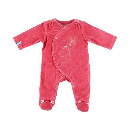 nGirl oukie´s s Pyjama 1 pc Peps fuchsia