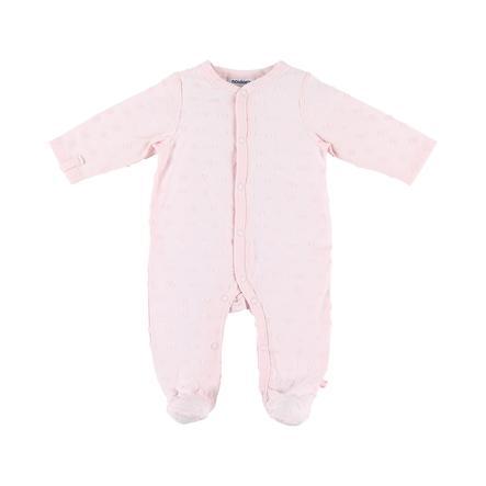 nGirl oukie´s s Pyjama M&M rose