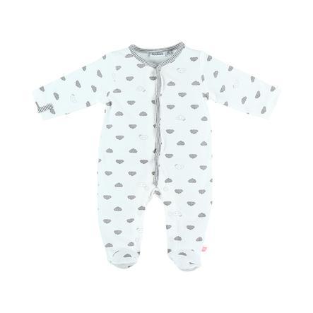 noukie´s Boys Jersey Schlafanzug Timeless dors