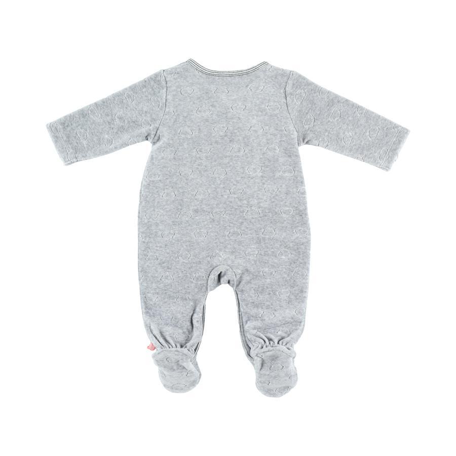 noukies Nicky pyjamas Tidlösa dors