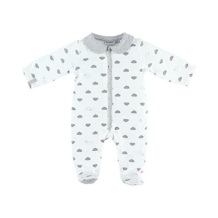 noukie's Jersey Pajamas Ponadczasowe dory.