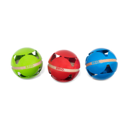BRIO® aktivitetsballer 30505