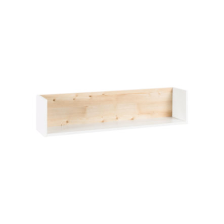 Schardt Wandbord Timber Pinie