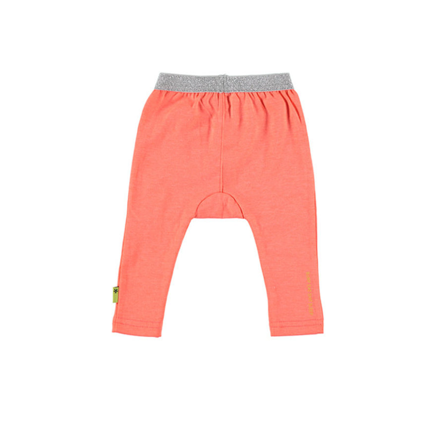b.e.s.s Leggings Corail