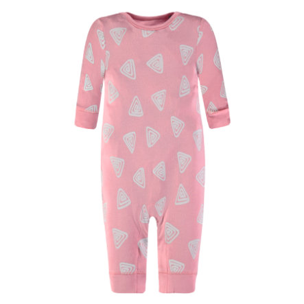 bellybutton Girl Pijama de s, rosa