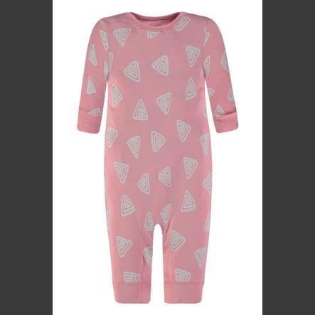 bellybutton Girls Schlafanzug, rosa