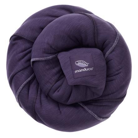 manduca Portabebés Sling Purple
