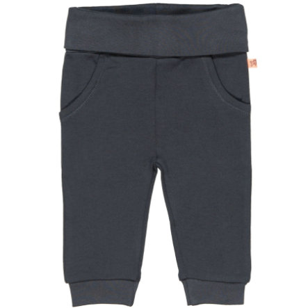 STACCATO Boys Jogginghose blau