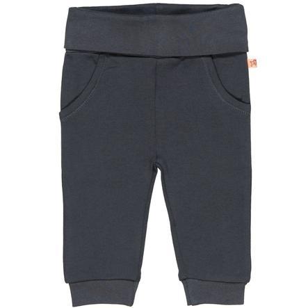 STACCATO Boys pantalon de survêtement bleu