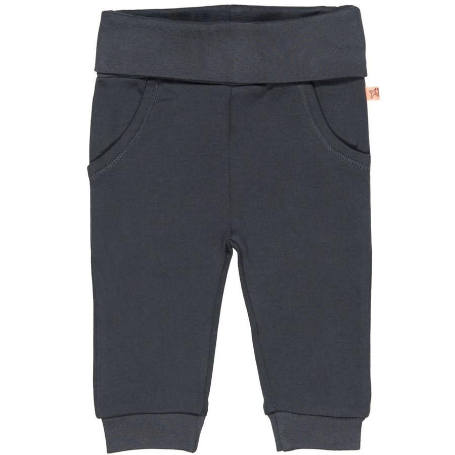 STACCATO Boys joggingbroek blauw