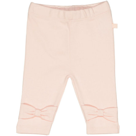 STACCATO Girl s Legging roze