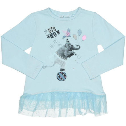 JETTE by STACCATO Girl s Tunica cielo d'inverno