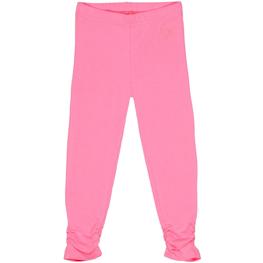STACCATO Leggings rosa