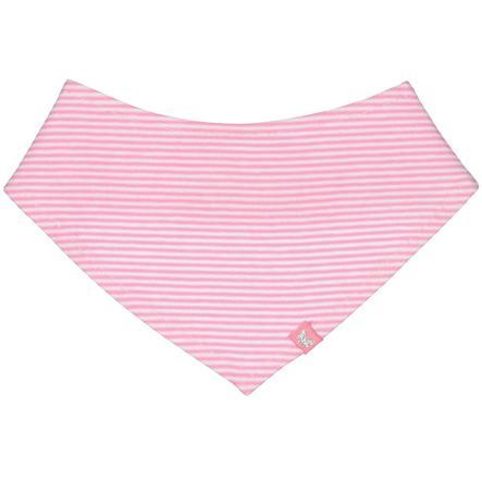 STACCATO Scarf rosa