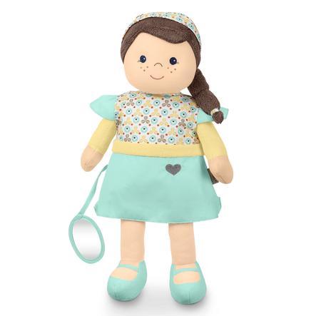 Sterntaler Ubierz lalkę 41cm. Hanna