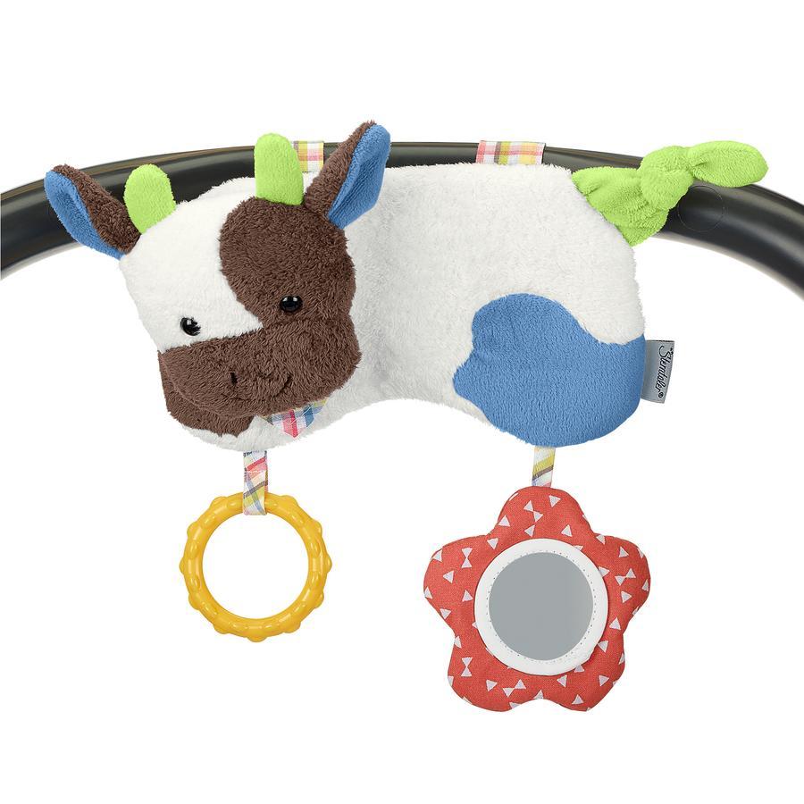 Sterntaler Spielzeug zum Aufhängen Wieslinge Klecks