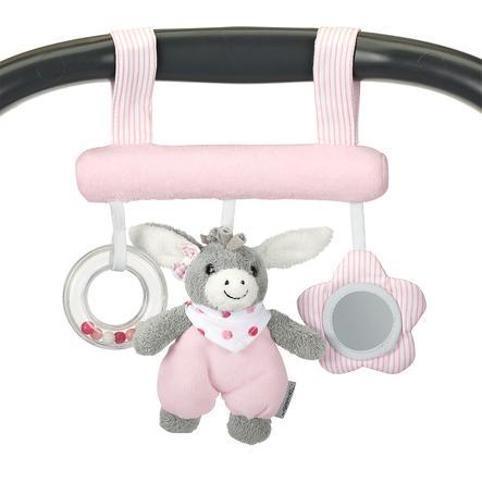 STERNTALER hængende legetøj Emmi Girl