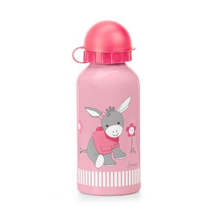 Sterntaler Trinkflasche 400 ml Emmi Girl