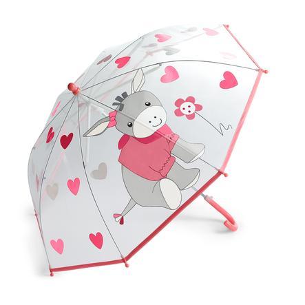 Sterntaler Parapluie Emmi Girl