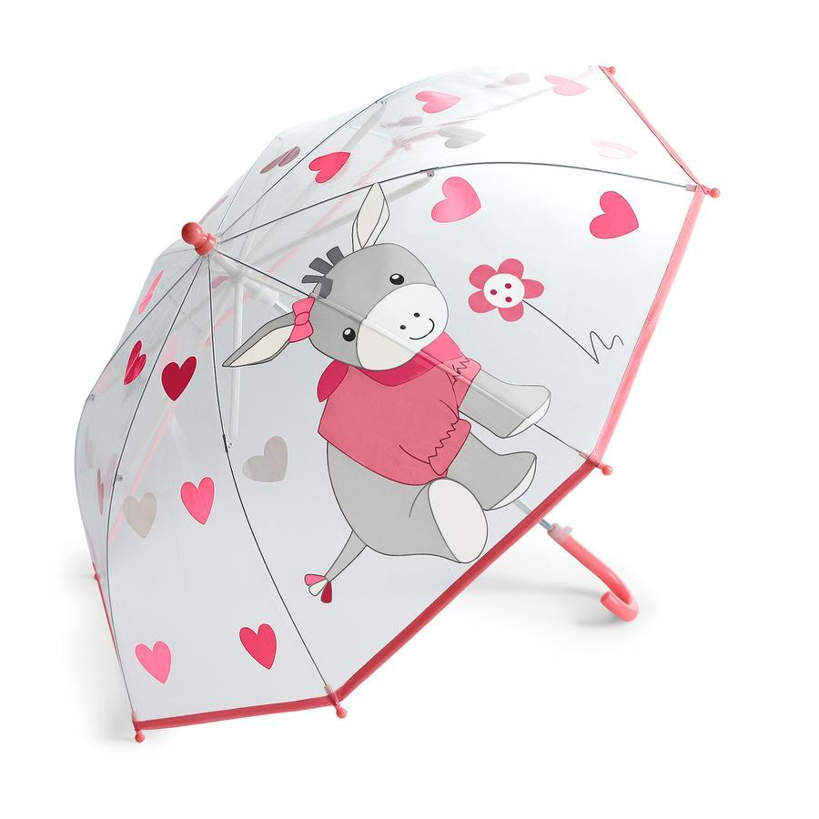 Sterntaler Regenschirm Emmi Girl